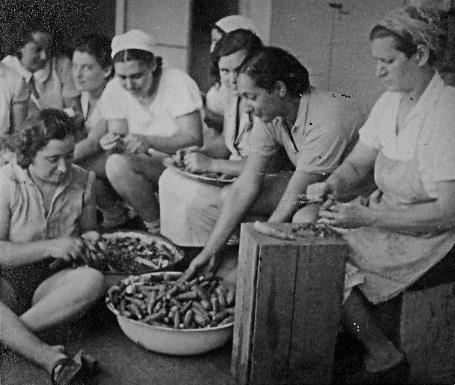מטבח הפועלים2 (1)