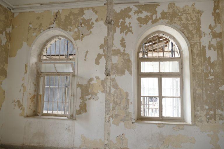 Htzionut 26 Aziz Mikati Shay Farkash (1)