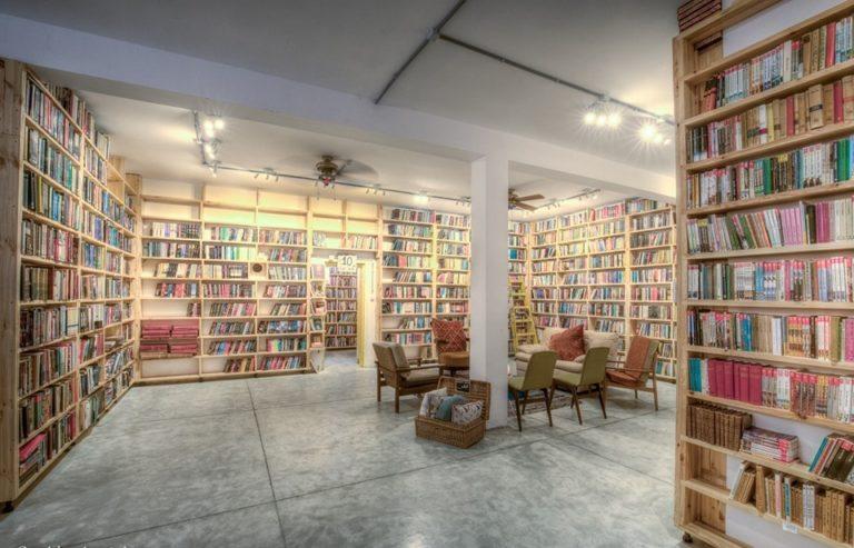 """מקום לשירה: 90 שנה לספר """"חדר משלך"""""""