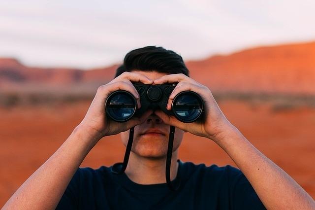 סיור: להיות תייר בארצך