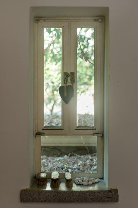בית שרויאר_צלם יוסי סטייבל (14)