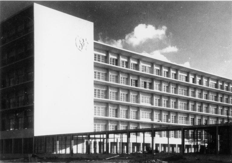 מנזר זאווארה ובניין מנדלסון_באדיבות בית חולים רמבם (19)